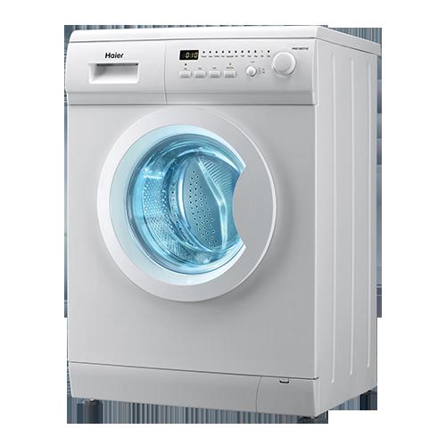 Монтаж установка подключение стиральной машины
