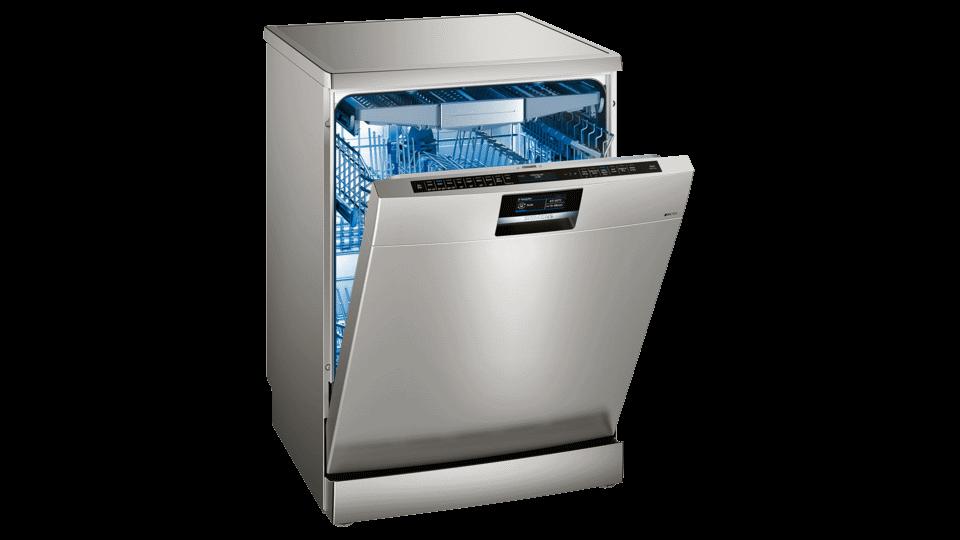 Монтаж установка подключение посудомоечной машины